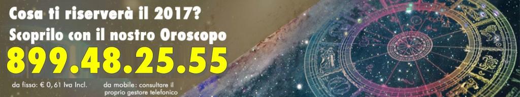 Oroscopo-2-1024x191
